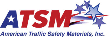 American Traffic Safety Materials